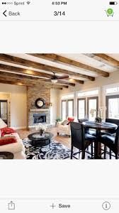 32 best ceilings images on pinterest home beam ceilings and beams