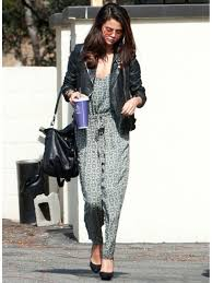jumpsuit ideas 54e82e4186b6f sev winter ideas selena gomez