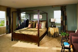 Bedroom Master Bedroom Setup Excellent On Bedroom Pertaining To - Bedroom master decorating ideas