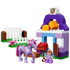 lego sofia royal stable 10594 brick owl lego