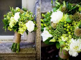 Flowers For November Wedding - 26 fall flowers for wedding bouquets best daily home design