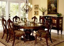 ashley kitchen table set ashley dining room createfullcircle com