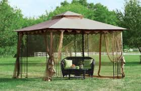 outdoor furniture rocky s ace hardware