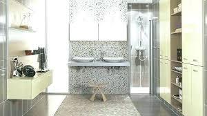 italienne dans chambre e l italienne salle de bain et italienne modele