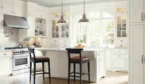 what we do decora kitchen cabinets rigoro us