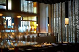 private dining room melbourne functions rockpool bar u0026 grill