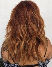 25 best ideas about highlights underneath on pinterest best 25 auburn hair highlights ideas on pinterest auburn hair