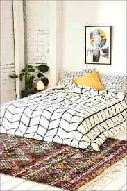 home decor like urban outfitters urban outfitters inspired bedroom full size of urban home outfitters
