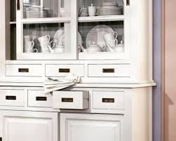 cabinet best picture of china cabinets and hutches design