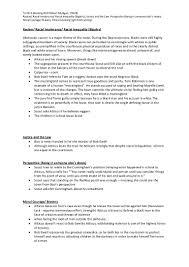 to kill a mockingbird sample essay essays for to kill a mockingbird essay help my 24 7 custom to kill a mockingbird persuasive essay