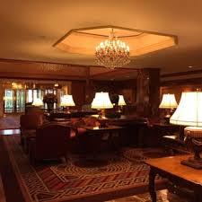 Grand America Breakfast Buffet by Little America Hotel Salt Lake City 250 Photos U0026 274 Reviews
