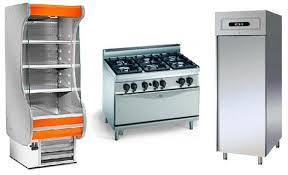 materiel cuisine professionnel vente équipement de cuisine pro pour glacier et café al hoceima