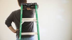 how to paint walls ceiling and trim angie u0027s list