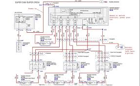 citroen relay wiring diagram wiring diagram