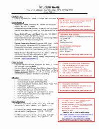 resume format sle resume format edit therpgmovie