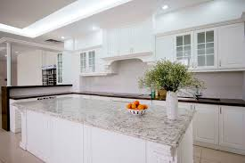 gallery from kitchens to bathrooms gallery countertops kitchen bathrooms installations umi source