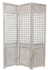 beautiful wooden room dividers skillet love