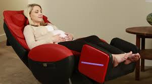 Inada Massage Chair Inada Yume Massage Chair Robotic Massage Chair Recliner Buy