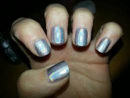 the 78 best images about my nail designs on pinterest