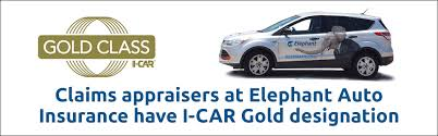 file a claim or check your claim status with elephant auto insurance