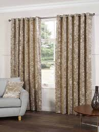 velvet curtains bed bath and beyond beautiful velvet curtains