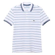 lacoste si e social lacoste herrenkleidung poloshirts billiger lacoste herrenkleidung