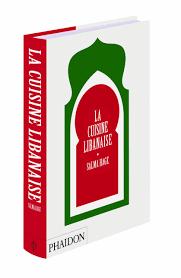 livre cuisine libanaise amazon fr la cuisine libanaise salma hage livres