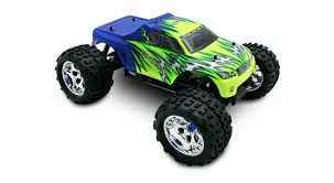 nitro rc monster truck for sale nitro rc headquarters offers a lifetime warranty and has the