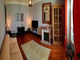chambres d hotes azay le rideau la buissonniere à azay le rideau chambre d hôtes à azay le rideau