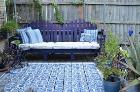Ikea Indoor Outdoor Rug Decorating Ikea Indoor Outdoor Rugs Alluring
