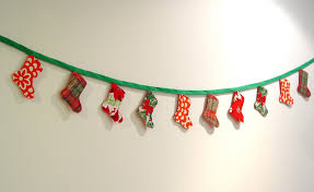 christmas bunting google search bunting pinterest
