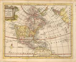 North America Maps by 70 Maps That Explain America Vox Mapsnew France Leaves In The