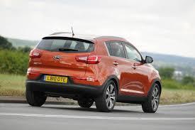 nissan qashqai or kia sportage kia sportage what car review mumsnet cars