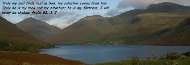 inspirational bible verses quotes christians