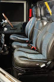 jeep defender interior 15 best diesel jeans landrover defender images on pinterest