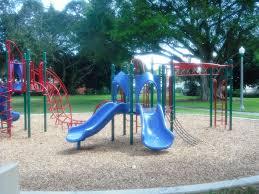city place halloween west palm beach chillingworth park wpb 012 west palm beach parks