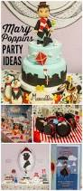 Mary Poppins Party Decorations 270 Best Retro Party Ideas Images On Pinterest Retro Party