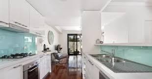 relooker une cuisine en formica relooker une cuisine en formica best relooking meuble