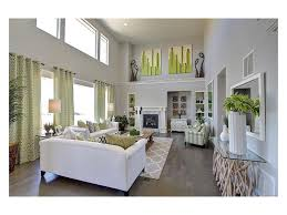 northeast denver new homes for sale search new home builders in