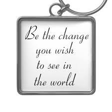 inspirational keychains inspirational keychains motivational keychain gift zazzle