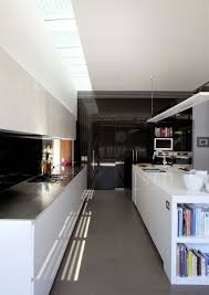 energy efficient home design books architecture modern kitchen appliances and furniture plus white