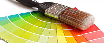 Simple Need A Painter And Decorator Decoration Idea Luxury Gallery