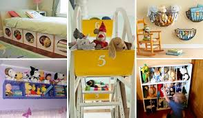 how to organize toys top 28 clever diy ways to organize stuffed toys amazing diy