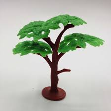 Artificial Home Decor Trees Online Get Cheap Cherry Tree Branches Aliexpress Com Alibaba Group