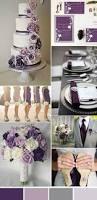 best 25 purple wedding themes ideas on pinterest purple wedding