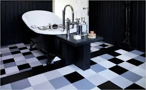 pvc boden badezimmer bodenbelag fürs badezimmer finden mit hornbach