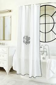 Schiebevorhange Wohnzimmer Modern Best 25 Bad Vorhang Ideas On Pinterest Badezimmer Vorhang Bad