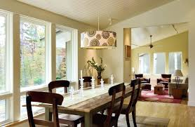 Dining Room Chandelier Size by Dining Room Table Chandelier Height Light Fixture Lighting Over