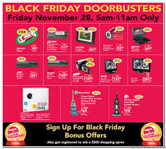 hh gregg black friday hhgregg 2008 black friday ad black friday archive black friday
