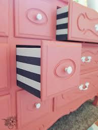 Dresser Diy Top 25 Best Diy Dressers Ideas On Pinterest Refinished
